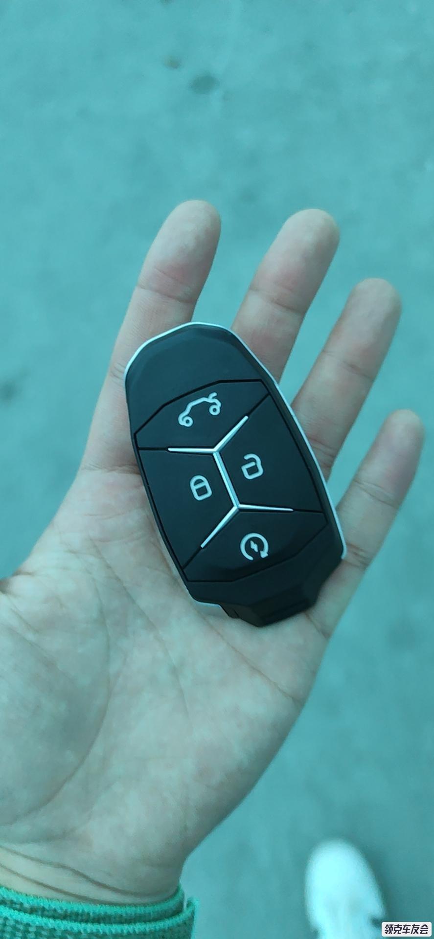 03 2.0劲Pro  求推荐好用的脚垫和后备箱垫以及其它好用的汽车用品